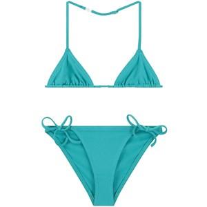 Bonpoint Bonpoint x Eres Bikini Blå 4 år