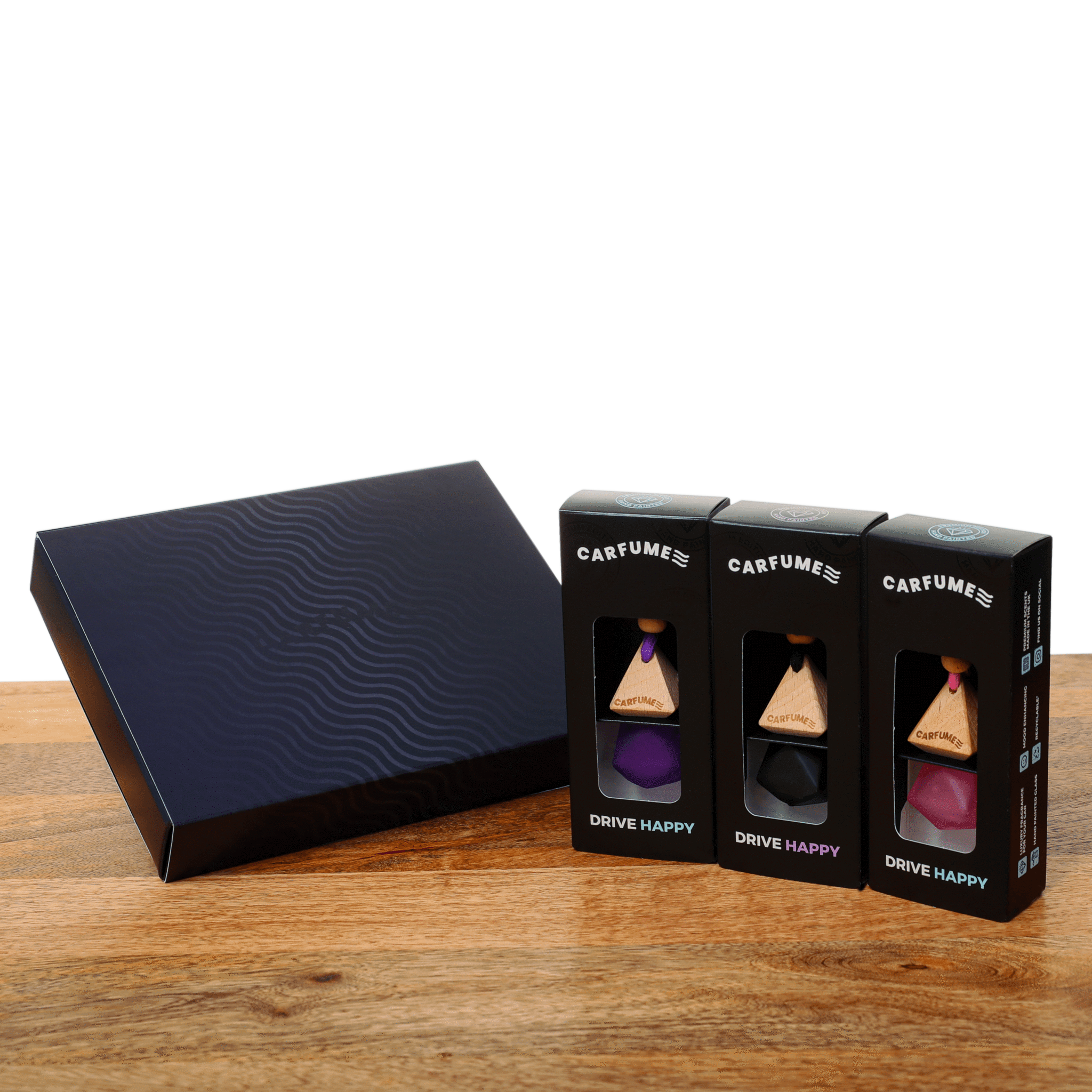 Carfume™️ Gift Set - For Her