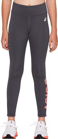 Asics Gpx Tights, Carrier Grey, S