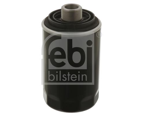 Öljynsuodatin FEBI BILSTEIN 38477