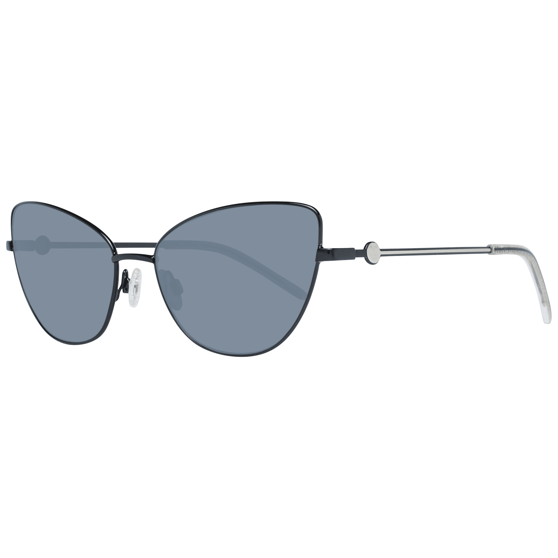 Missoni Women's Sunglasses Black MM231 55S02