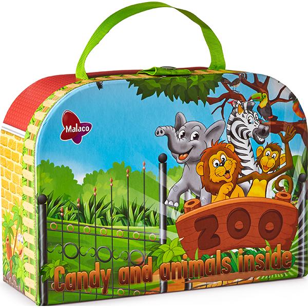 Malaco Zoo 313G