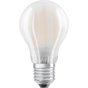 LED-lampa Osram Klot E27 60W