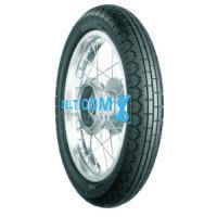 Bridgestone AC02 (2.25/ R18 )