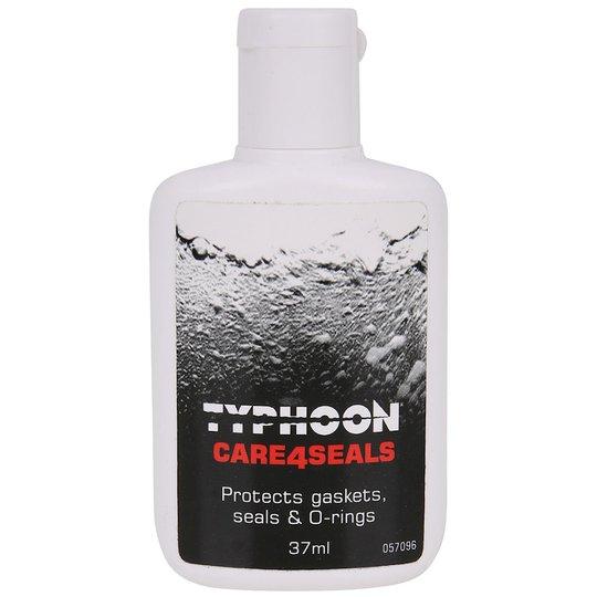 Typhoon Care 4 Seal vårdmedel för sömmar