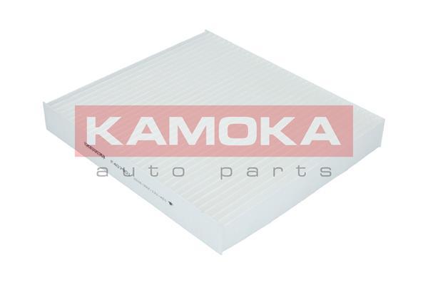 Raitisilmasuodatin KAMOKA F407901