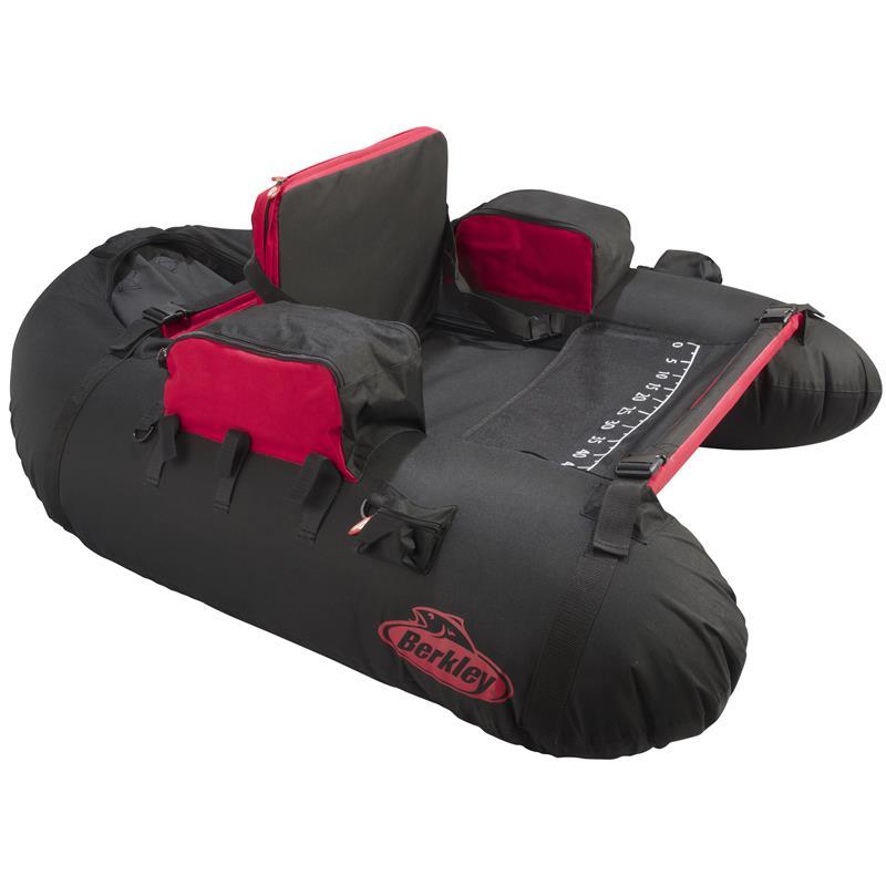 Berkley TEC - Pulse XCD Bellyboat