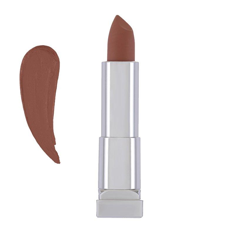 Huulipuna Nude Embrace - 65% alennus
