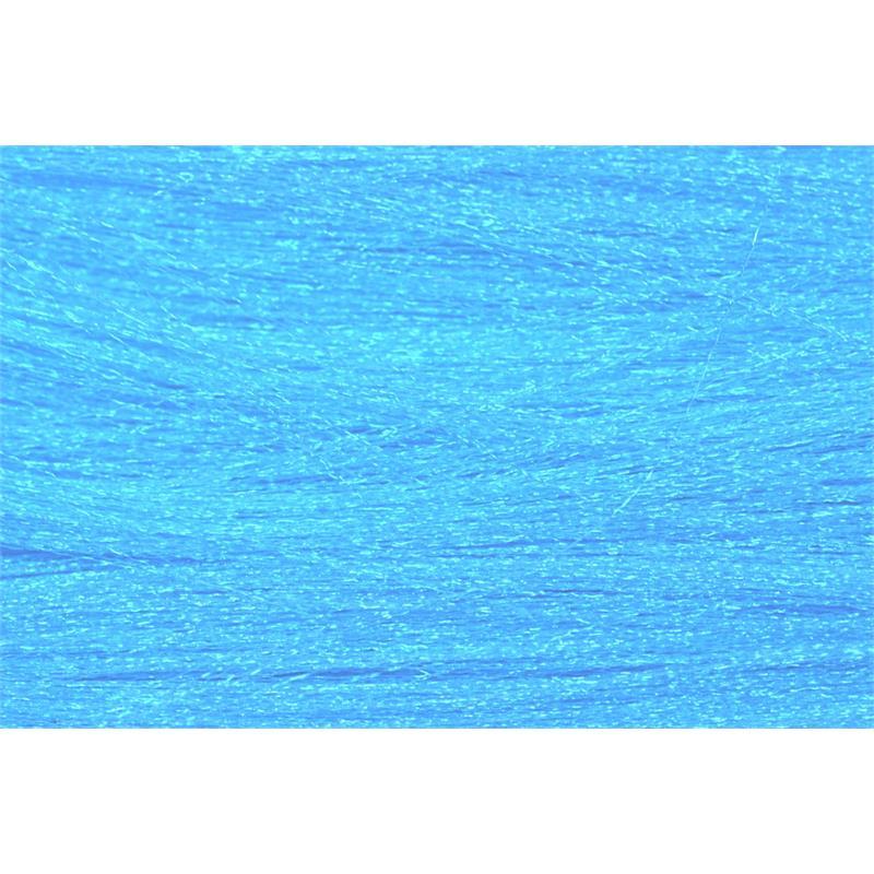 Future Fibre Silver Doctor Blue Future Fly