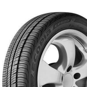 Bridgestone Ecopia Ep600 175/60QR19 86Q *