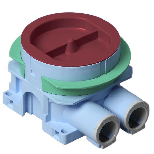 ABB AU60.1 Kytkentärasia 13/26 mm