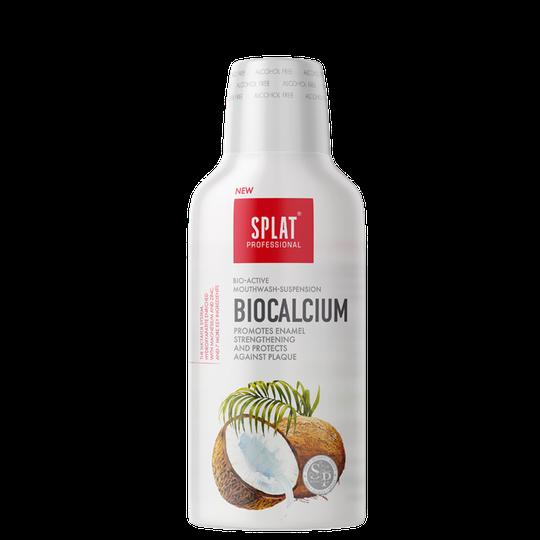 Mouthwash Biocalcium, 275 ml