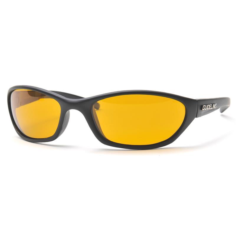 Guideline Kispiox Yellow Lens
