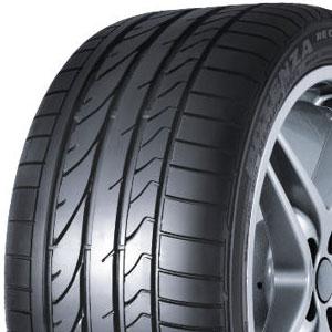Bridgestone Potenza Re050a 215/40VR17 87V XL