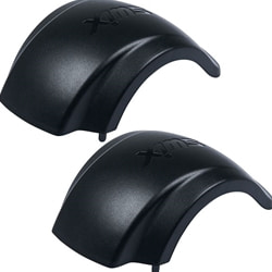 Swix Fender Triac Carbon C. , Rear, 2Pk