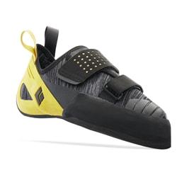 Black Diamond Zone Climbing Shoes