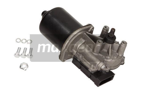 Pyyhkijän moottori MAXGEAR 57-0149
