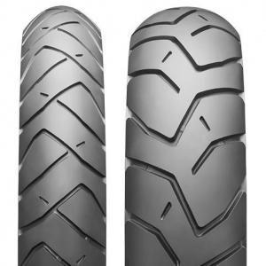 Bridgestone A41F 110/80R19 59V Fram TL