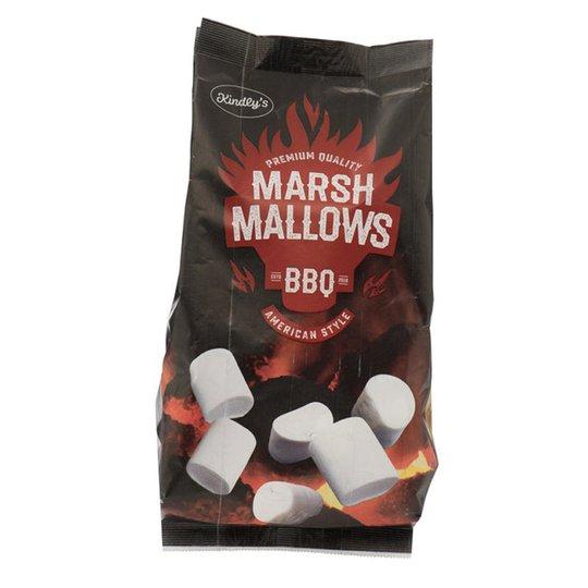 Marshmallows - 46% rabatt