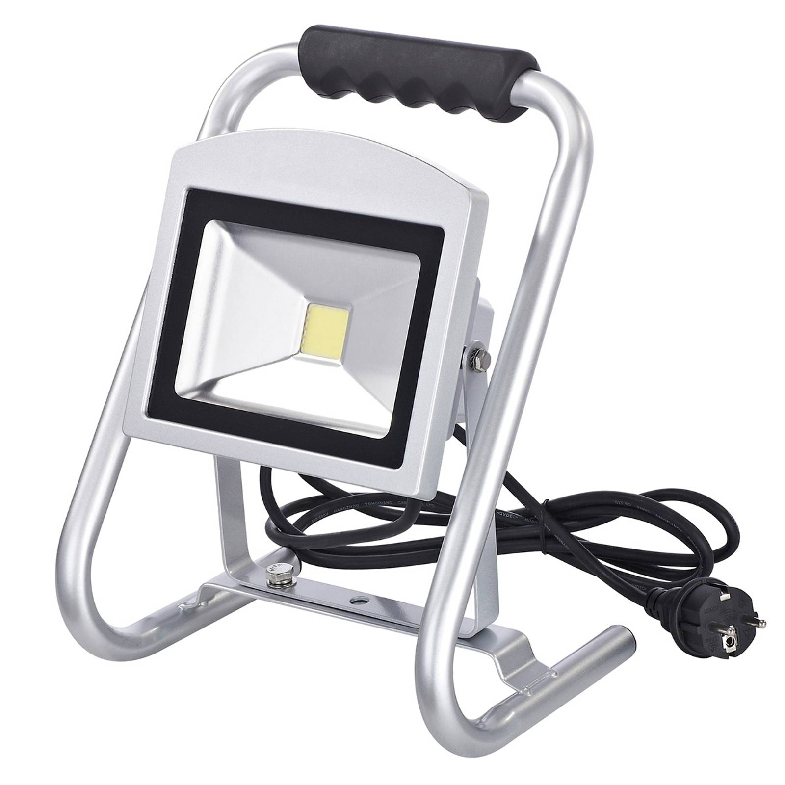 LED-valonheitin Dahlem 20 SCB 20 W