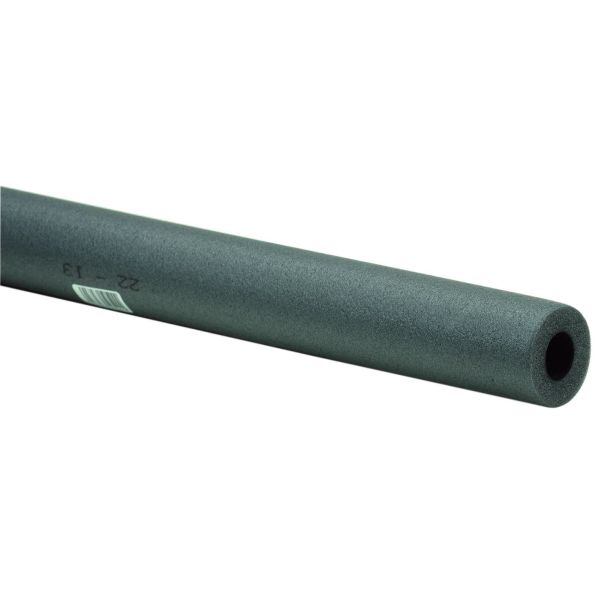 Armacell 3016075121 Putkieristys 2 m 48x20 mm