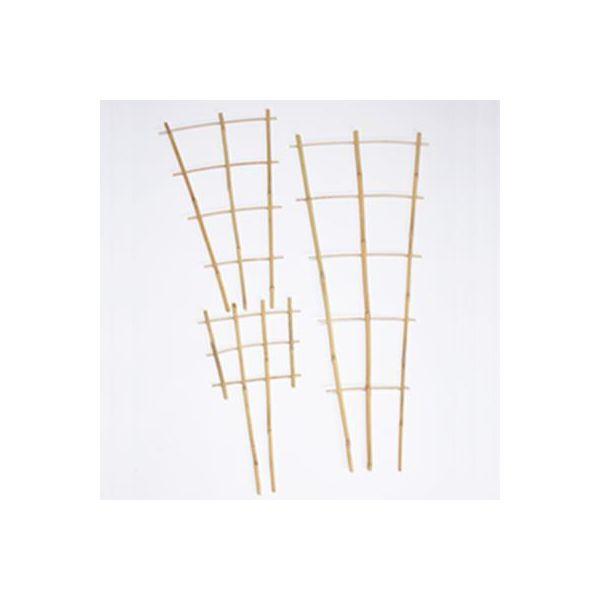 Nelson Garden 5215 Ruukkusäleikkö bambua 45 cm
