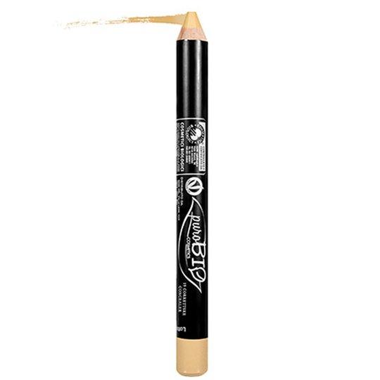 Pencil Shade 19 - 68% rabatt