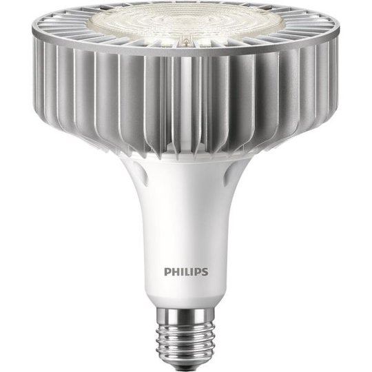Philips TrueForce-LED LED-valo 88 W 60° säteilykulma