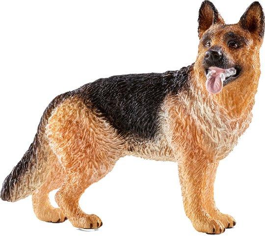 Schleich 16831 Schæferhund