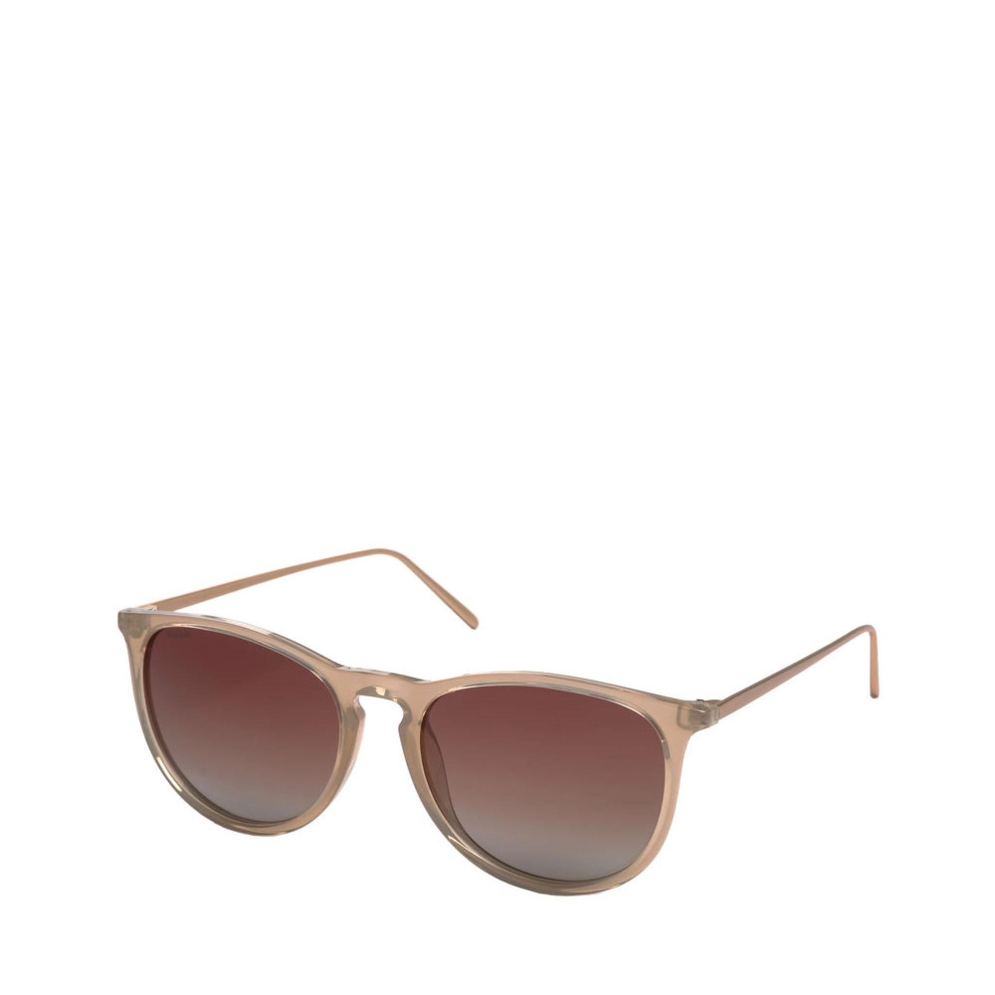 Solglasögon Vanille_PI