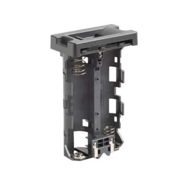 PLS BP10 Batteriholder