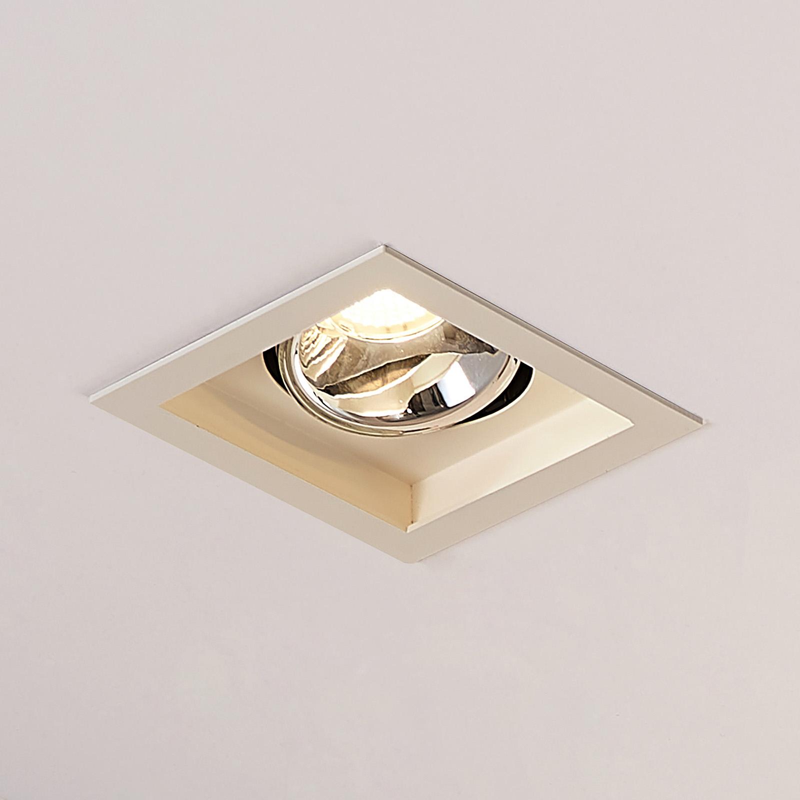Arcchio Frode LED-alasvalo 3°000 K 12,6 W
