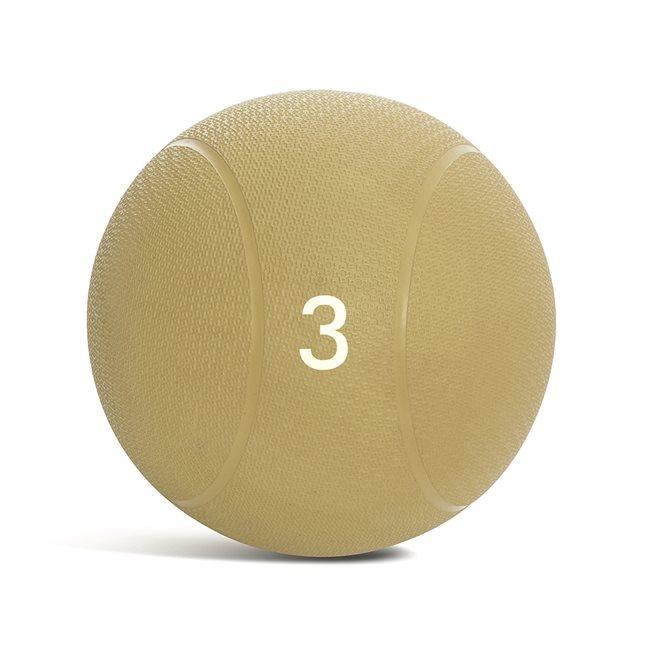 Abilica Medicineball, Medicinboll