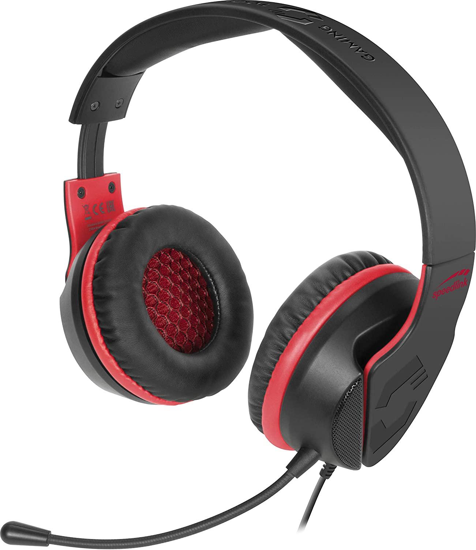 Speedlink - Hadow Gaming Headset