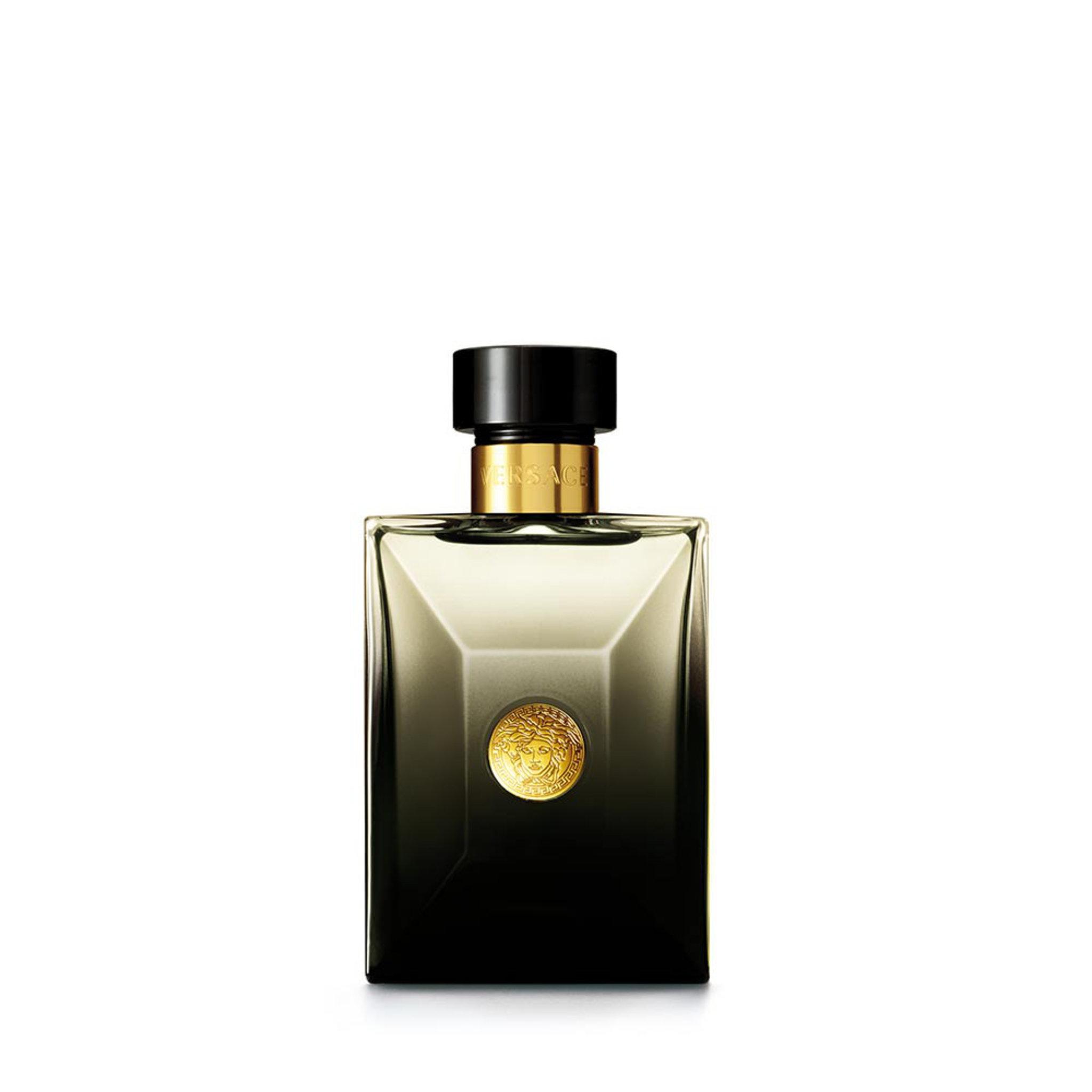 Pour Homme Oud Noir EdP, 100 ML
