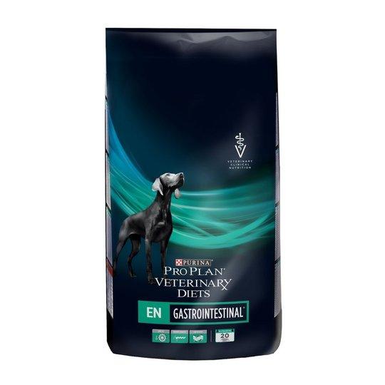 Purina Pro Plan Veterinary Diet Dog EN Gastrointestinal (5 kg)