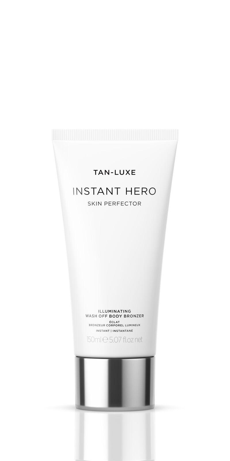 Tan-Luxe - Self Tan The Instant Hero 150 ml