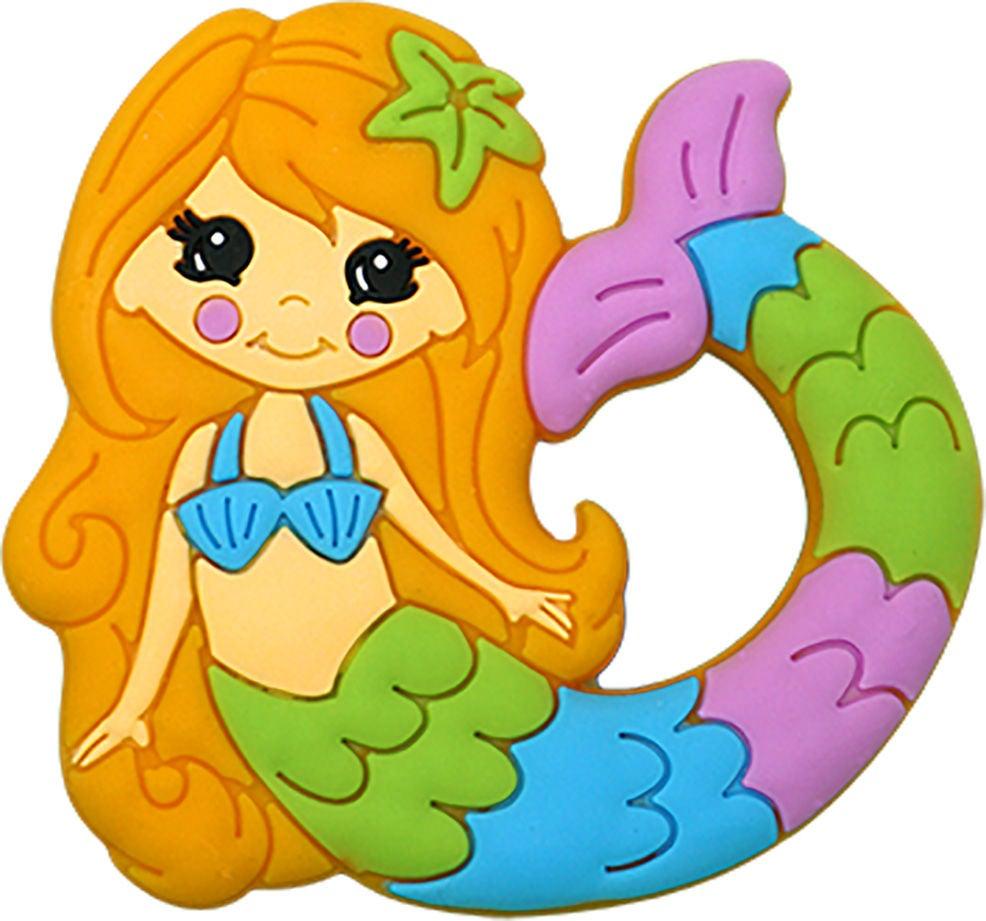 Silli Chews Bitleksak Mermaid