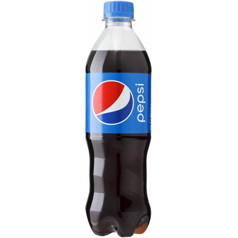 Pepsi Regular - 30% rabatt