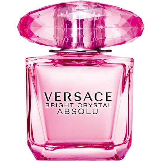 Versace Bright Crystal Absolu , 30 ml Versace Luksustuoksut