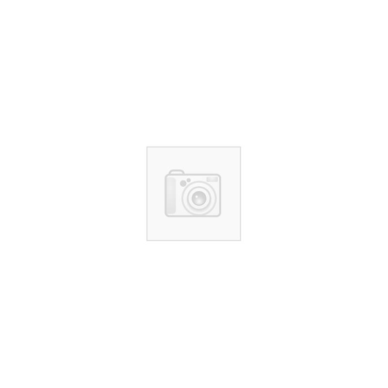 """R.T. Steelhead Iconic Spin 6'6"""" 10-30g Haspelstang, 2 delt"""