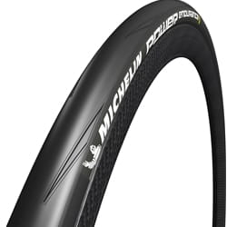 Michelin Power Endurance Folding Tire 700 X 23C (23-622)