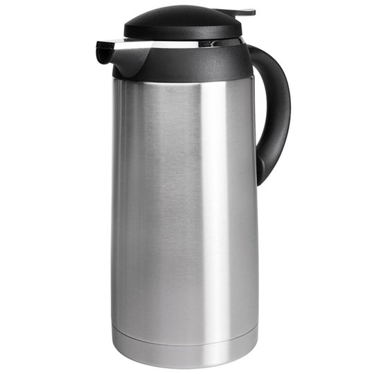 Heirol Termoskanna 1,9 liter