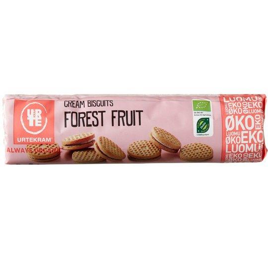 Eko Kex Forest Fruit - 37% rabatt