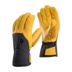 Black Diamond Legend Gloves