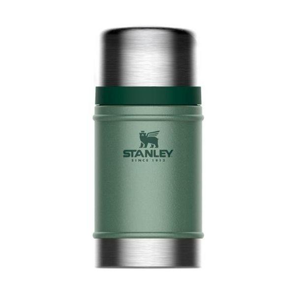 Stanley PMI Classic Vacuum Food Jar Termos 0,7 l