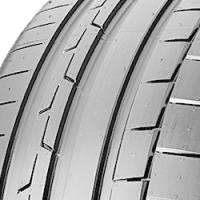 Continental SportContact 6 (275/45 R21 107Y)