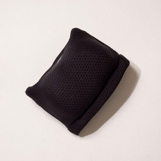 Swedish Posture ERGO PAD Wrist Support, Handstöd & skydd