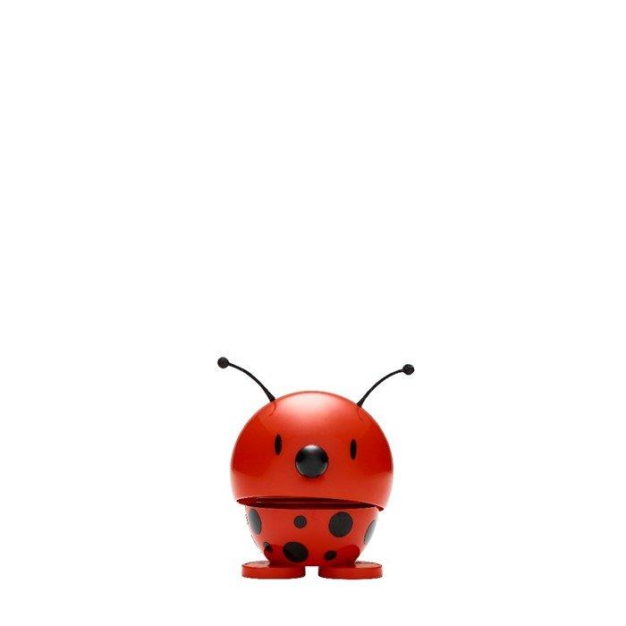 Hoptimist - Aminal - Ladybird (3008-40)
