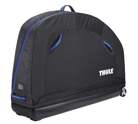 Väska Round Trip Pro XT